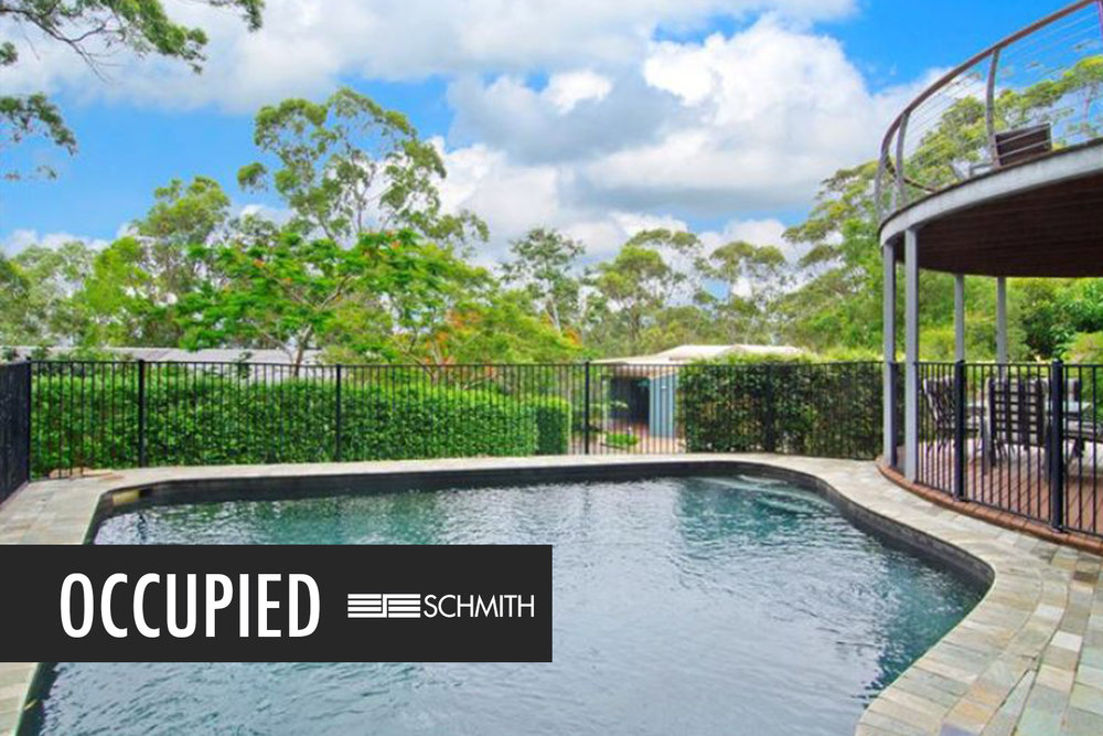 2 SANCTUARY CREST DRIVE CURRUMBIN QLD 4223  FIND OUT MORE