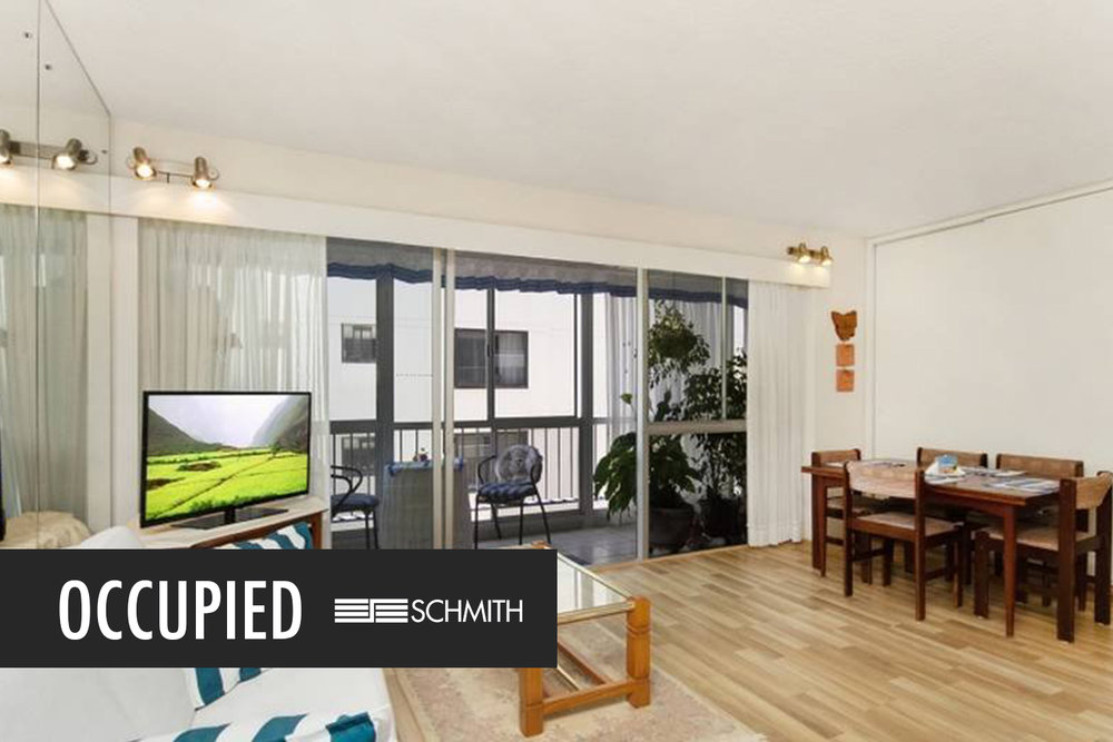 4/32 POWELL CRESCENT, COOLANGATTA QLD 4225 FIND OUT MORE