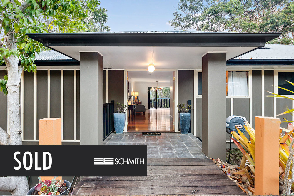 7-Forest-Drive-Elanora-QLD-4221-Sold-SchmithRealty.jpg