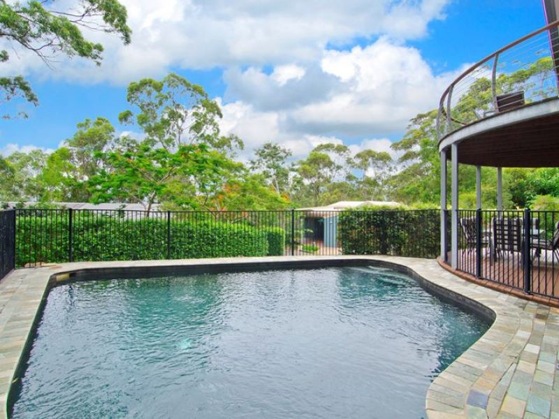 2-Sanctuary-Crest-Drive-Currumbin-Schmith-Realty.jpeg
