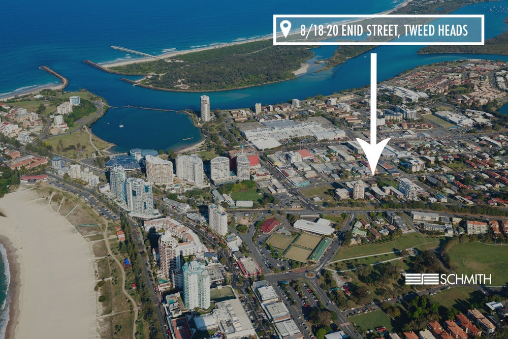 18-Enid-Street-Tweed-Heads-Location-Map-Schmith-Realty-WM.jpg