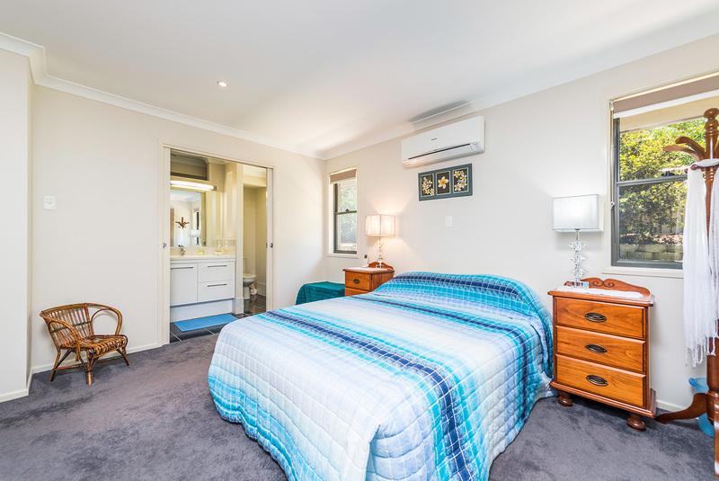 buy master bedroom ensuite.jpg