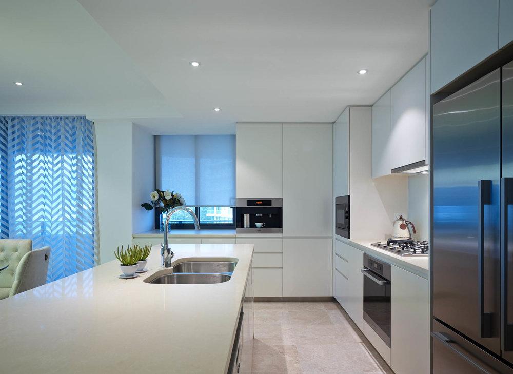 05.Sanbano Kitchen.JPG