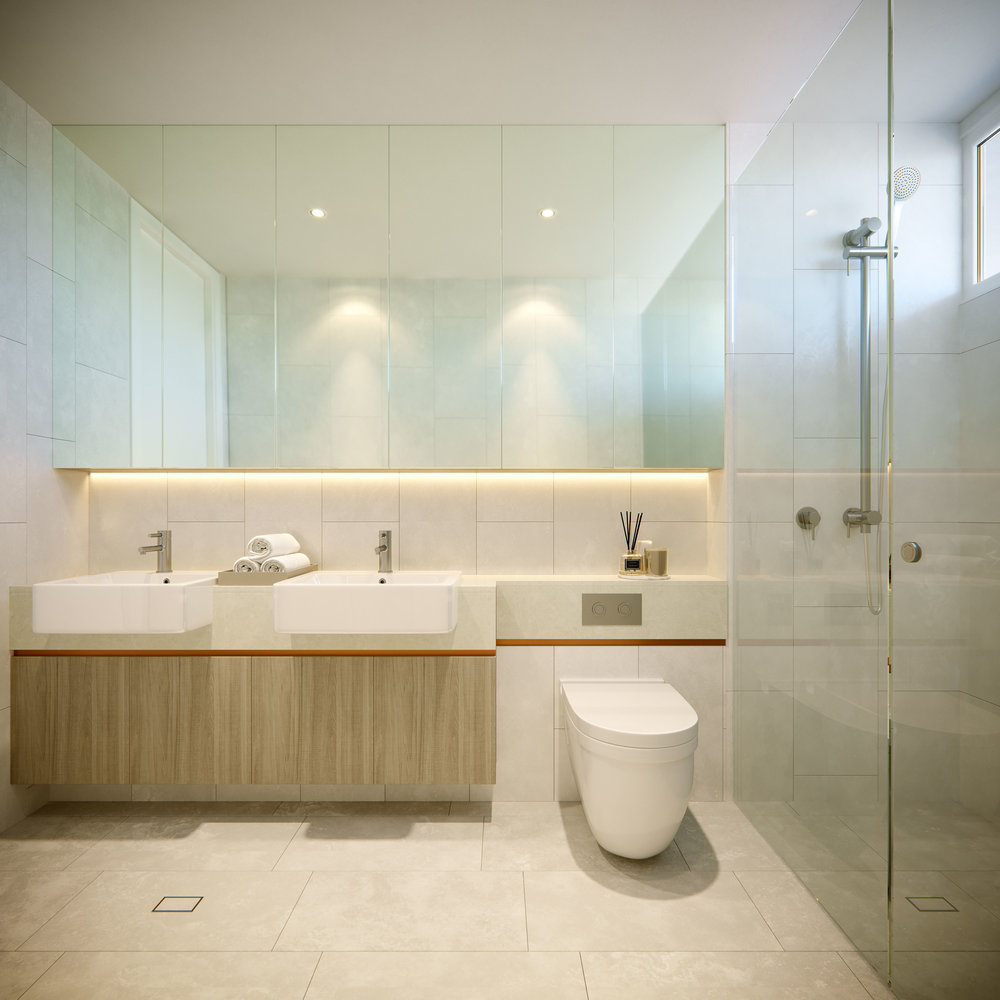 E06_2Ba-bathroom_05.jpg