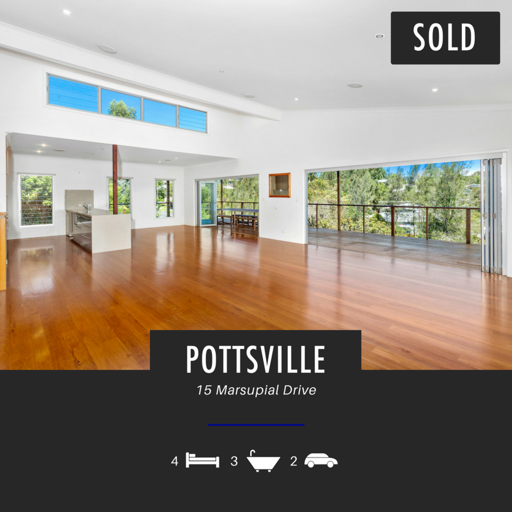 NEW Sold.png