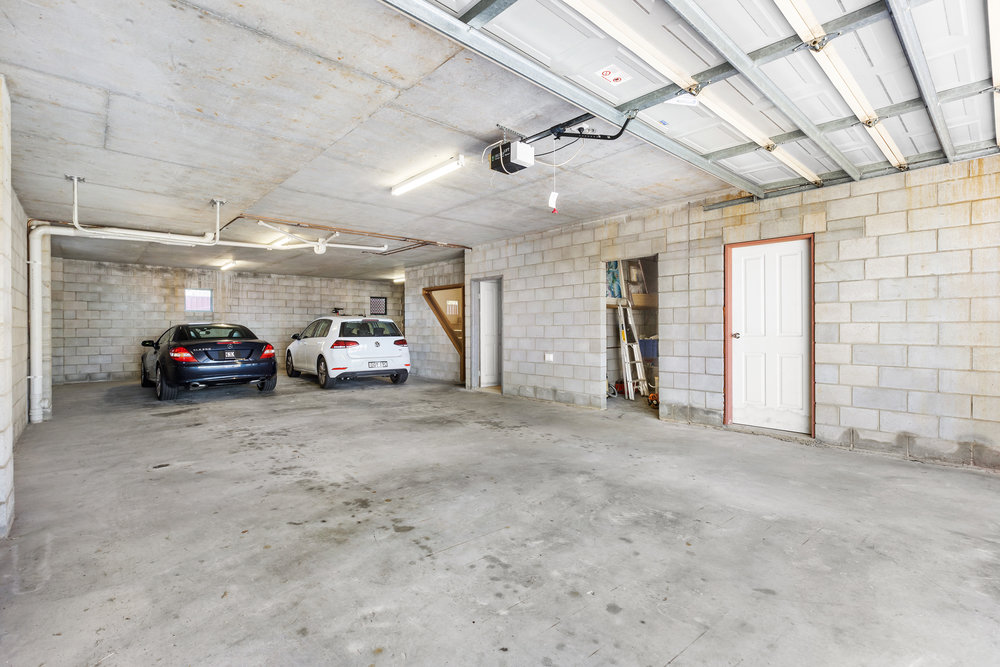 5-Carport.jpg