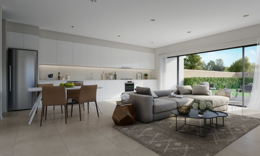 7 Gough Ave%2c Chester Hill_ground floor_living dining kitchen and alfresco 02.jpg