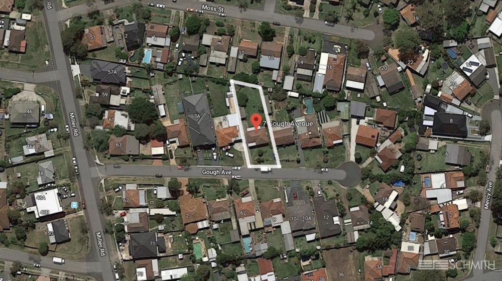 chesterhill gough ave google aerial.png