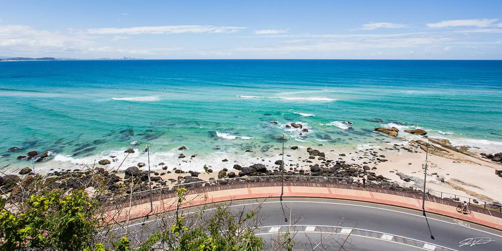 An inside look at KIRRA + Whats new to the Market with Schmith Realty -