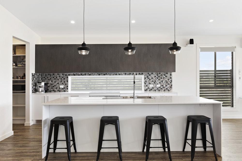 1-Kitchen.jpg