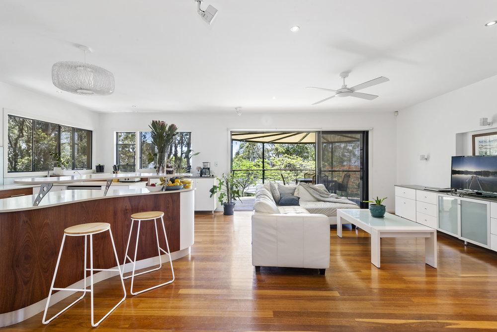 1-Living Room.jpg