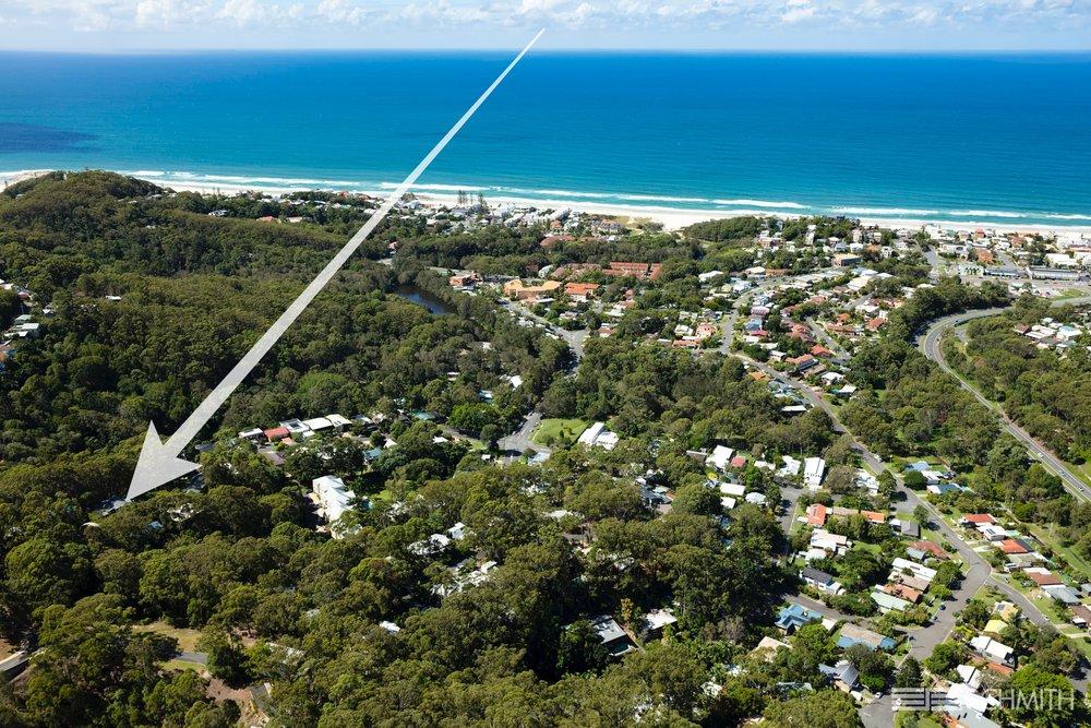 Currumbin aerial Sanctuary Crestwatermarked.jpg