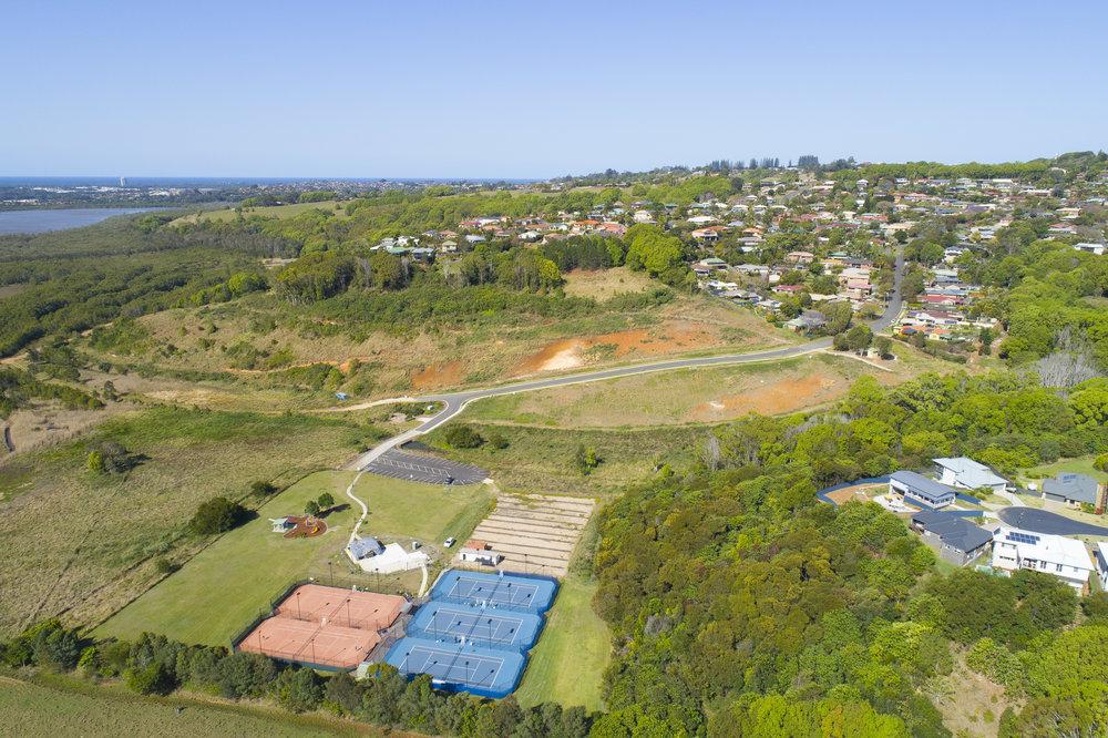 Aerial Hotshots_Henry lawson Drive Terranora_09192018003.jpg