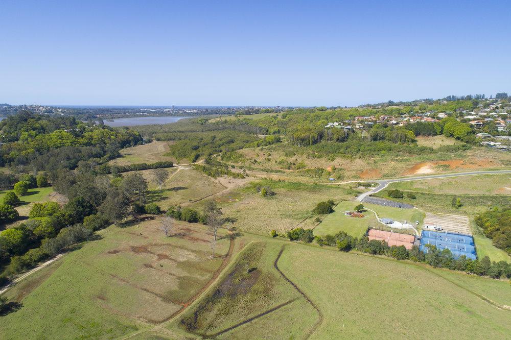 Aerial Hotshots_Henry lawson Drive Terranora_09192018002_1.jpg