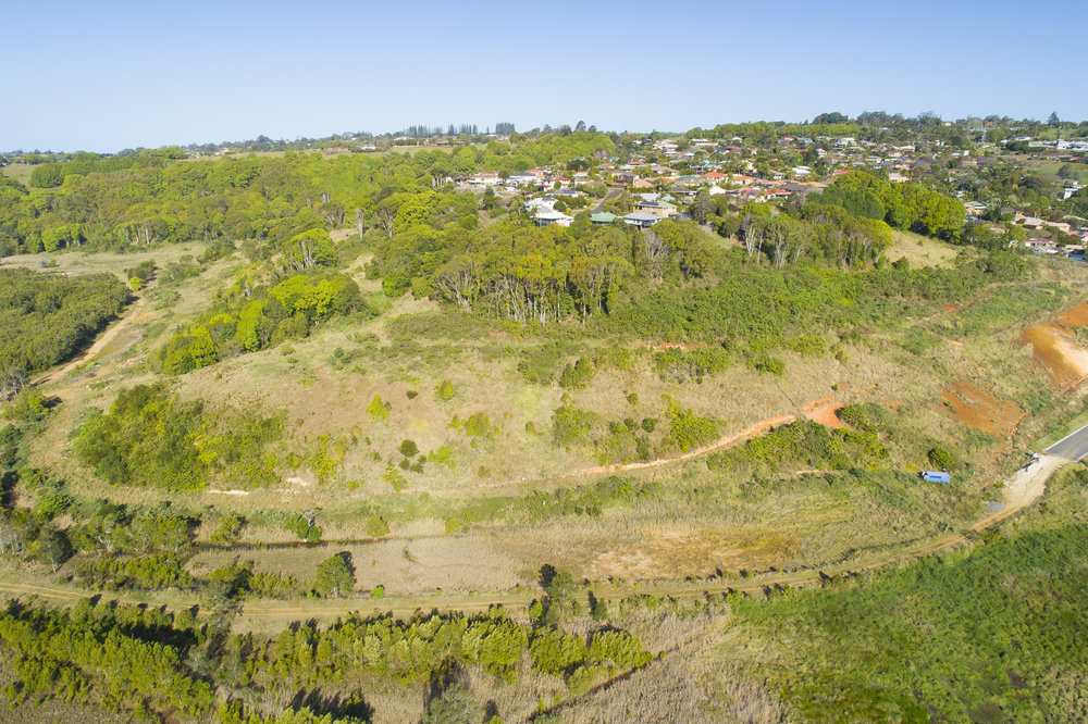Aerial Hotshots_Henry lawson Drive Terranora_09192018024.jpg