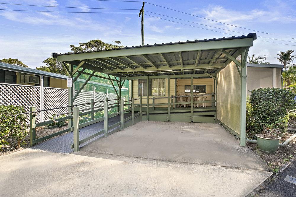 10 Jacaranda Road, Arrawarra NSW 2456 WEB (1).jpg