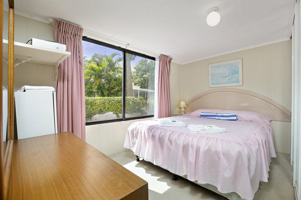 10 Jacaranda Road, Arrawarra NSW 2456 WEB (4).jpg