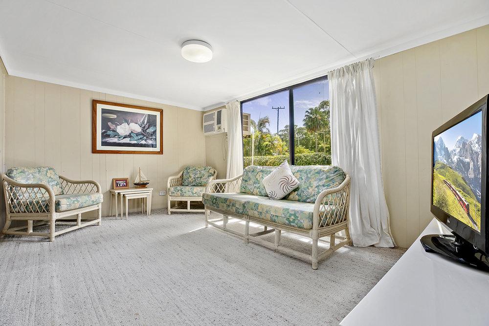 10 Jacaranda Road, Arrawarra NSW 2456 WEB (3).jpg