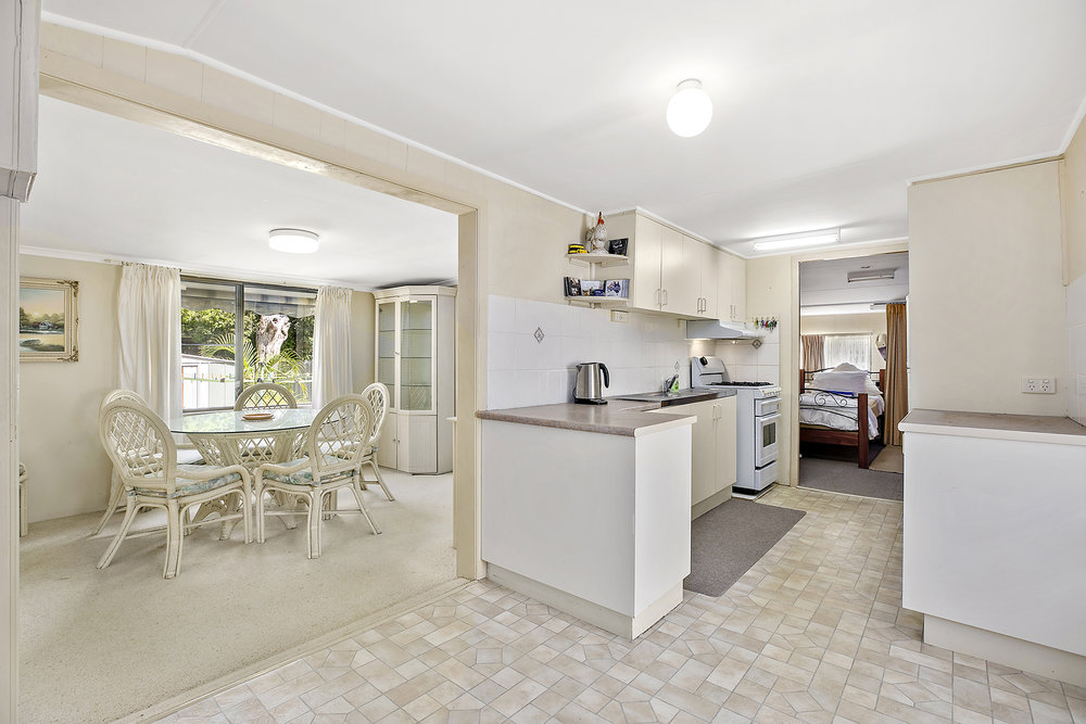 10 Jacaranda Road, Arrawarra NSW 2456 WEB (6).jpg
