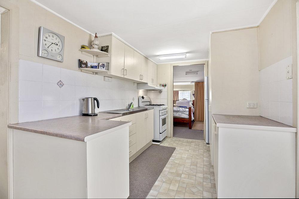 10 Jacaranda Road, Arrawarra NSW 2456 WEB (7).jpg
