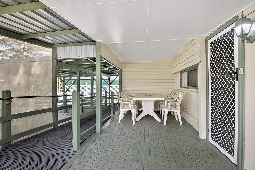 10 Jacaranda Road, Arrawarra NSW 2456 WEB (8).jpg