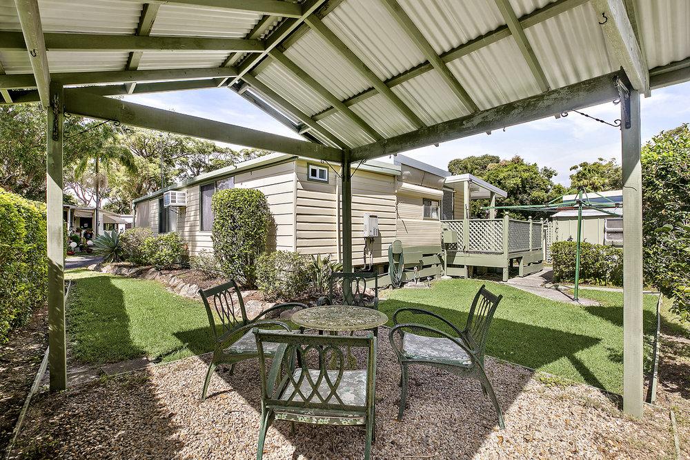 10 Jacaranda Road, Arrawarra NSW 2456 WEB (9).jpg