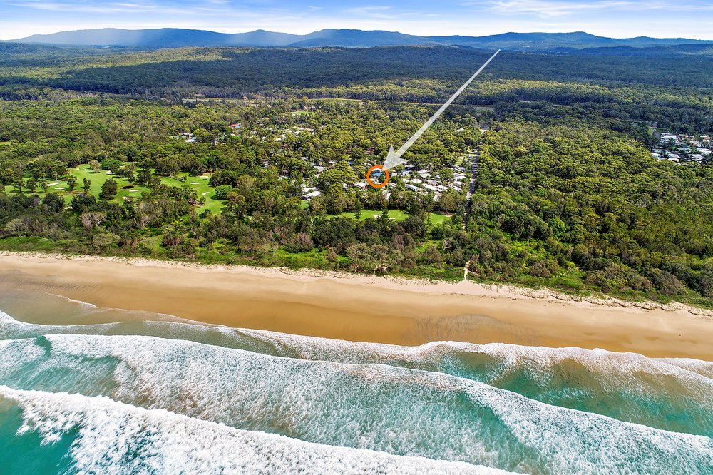 10 Jacaranda Road, Arrawarra NSW 2456 WEB (13).jpg