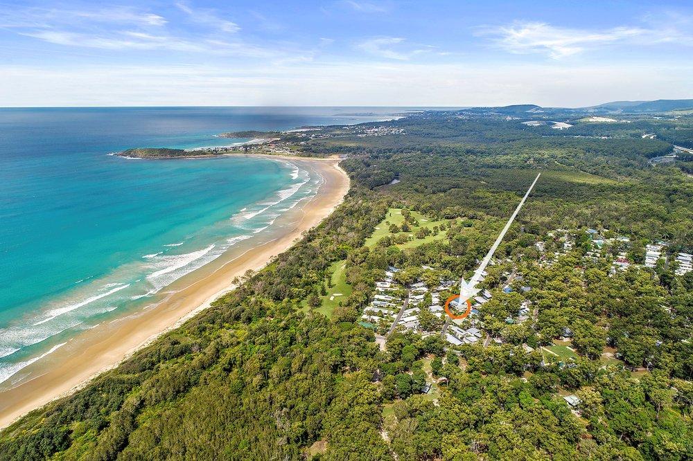 10 Jacaranda Road, Arrawarra NSW 2456 WEB (14).jpg