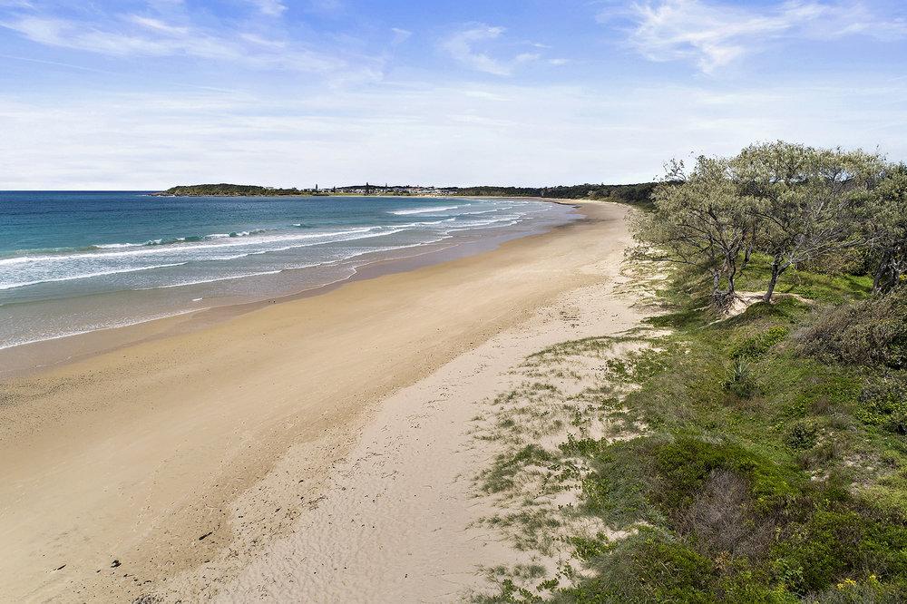10 Jacaranda Road, Arrawarra NSW 2456 WEB (15).jpg