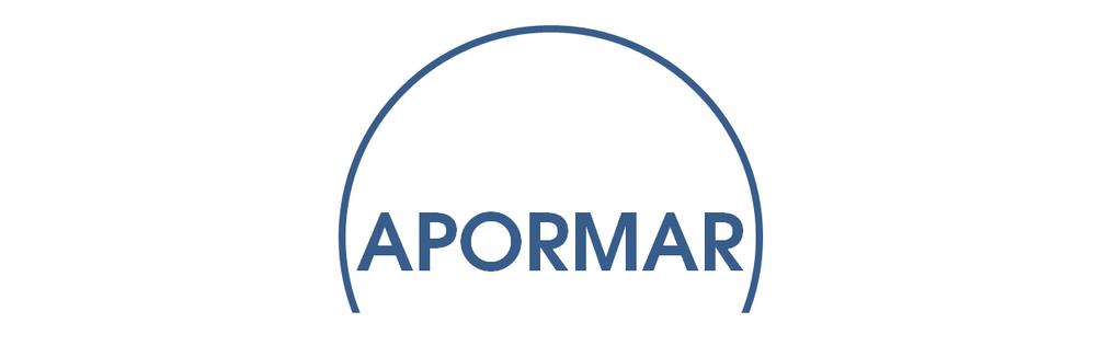 Apormar Logo fundo branco - azul 56 93 138_retangulo.png