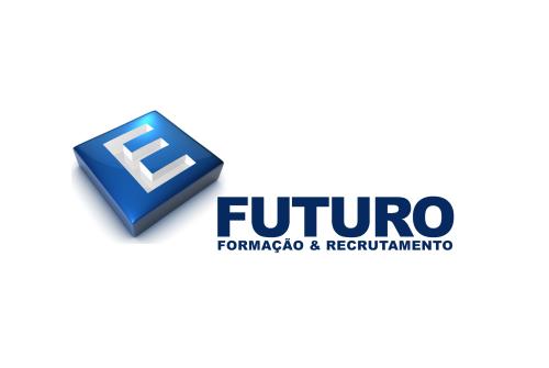 Apormar_logotipo_parceiro_eFUTURO 500x335.png