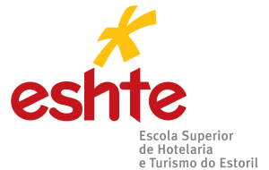logotipo ESHTE02 300x190.png