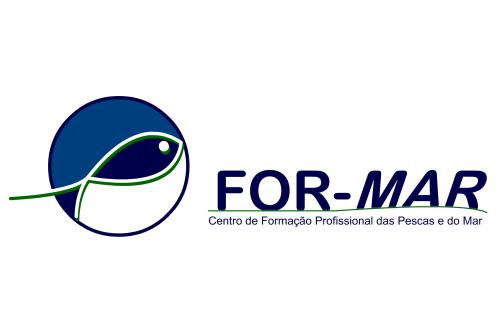 Apormar_logotipo_parceiro_futuro_500x335.jpg