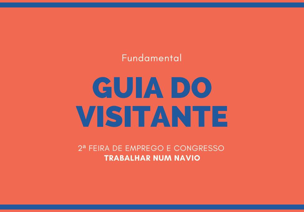 aa Guia 800.png