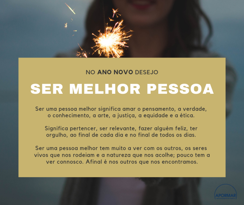 2019 Ano Novo Apormar 800.png