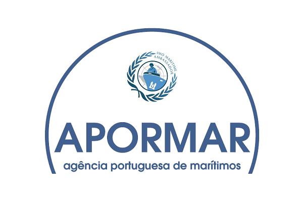 Logo Apormar IMO Ambassador.png