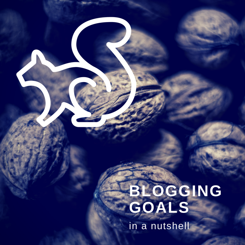 Buy the  quick-start blogging goals  worksheet now!
