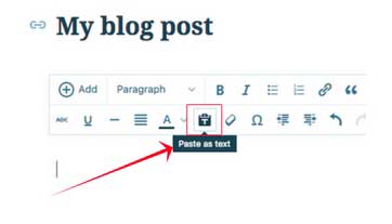 paste-as-text-wordpress.jpg