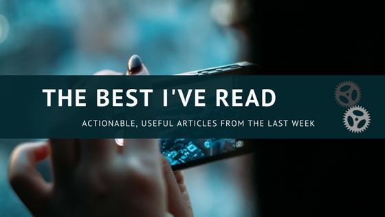 The best i've read - header.jpg