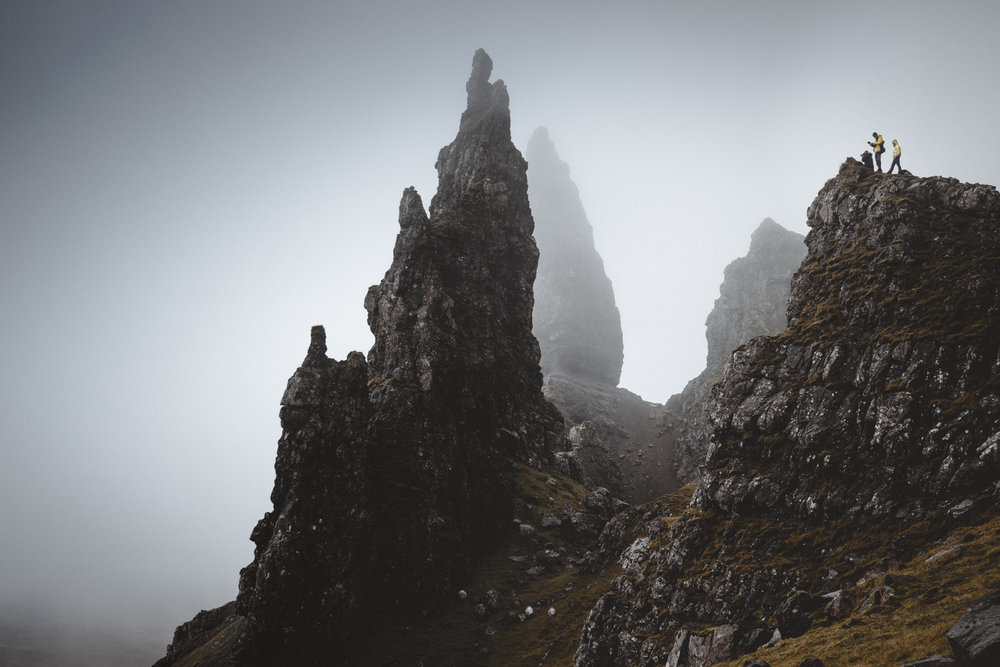 old man of storr mist.jpg