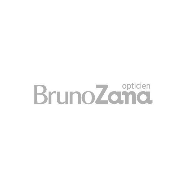 logo-zana.jpg