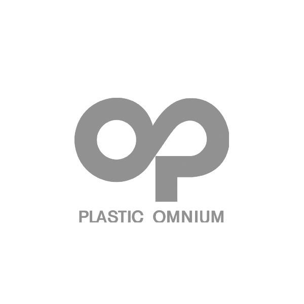 logo-plastic_omnium.jpg