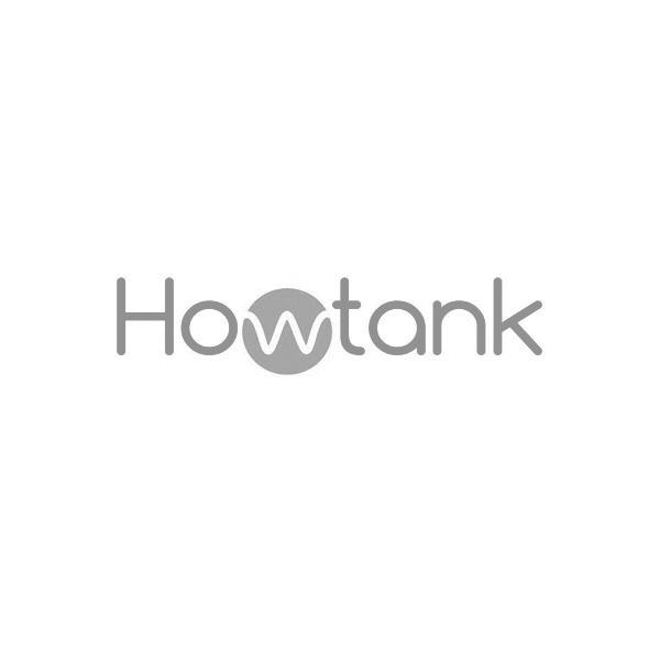 Logo-Howtank.jpg