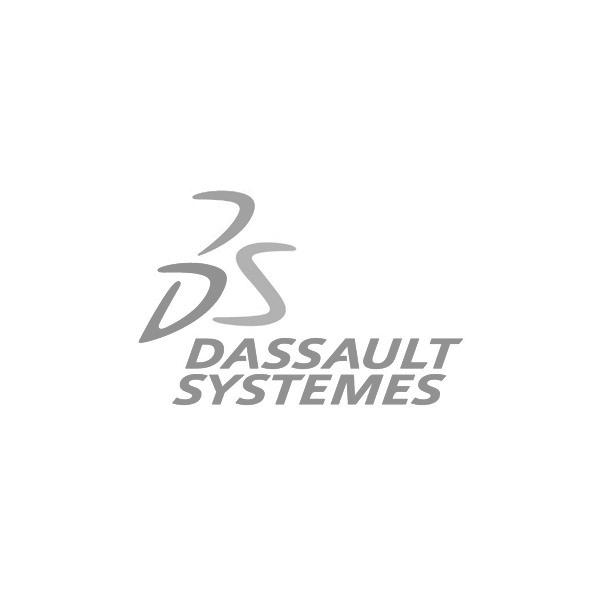 logo-dassault.jpg