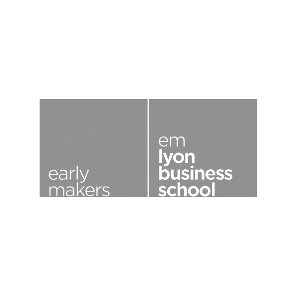 logo-emlyon.jpg