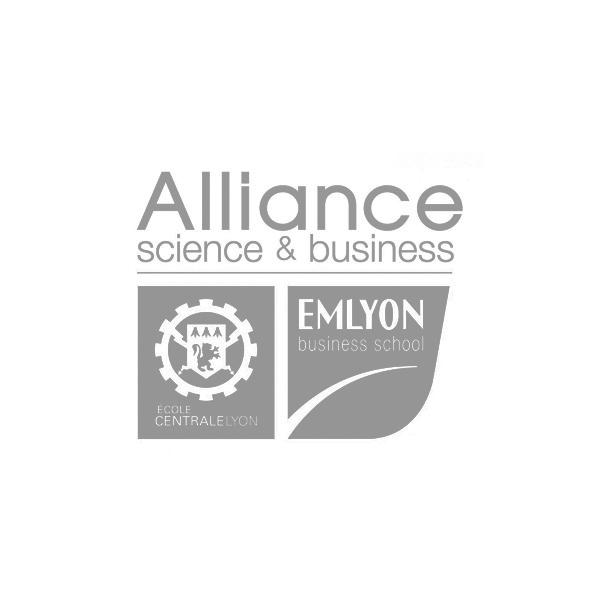 logo-allicance.jpg