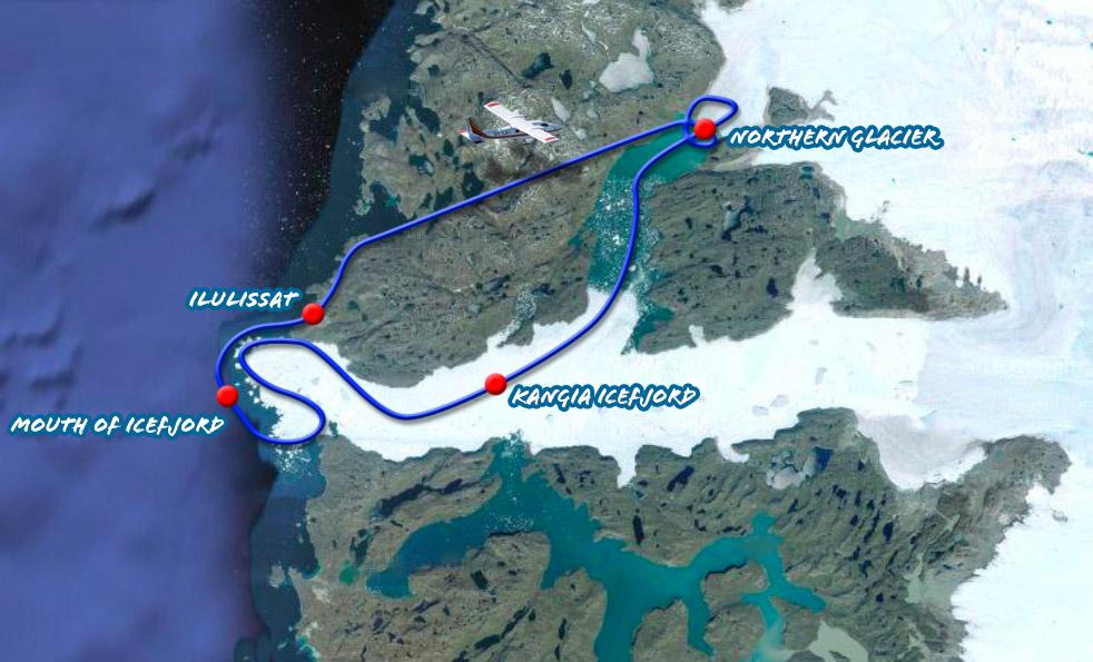 Icefjord Photo Sightseeing2.jpg