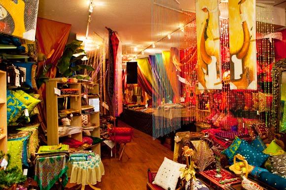 Eudora Yoga Center Chai Amp Buy Indian Bazaar Eyc Fundraiser