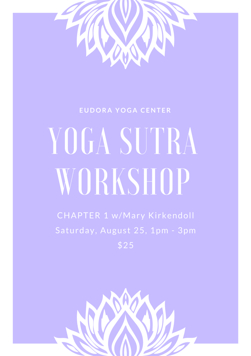 Yoga Sutra Workshop.png