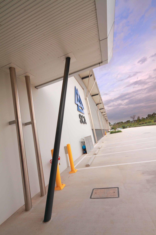 SCA Hygiene, 99 Radius Drive, Larapinta (35).jpg
